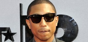 pharrell-williams-bet-awards-2013-1372669904-hero-wide-2